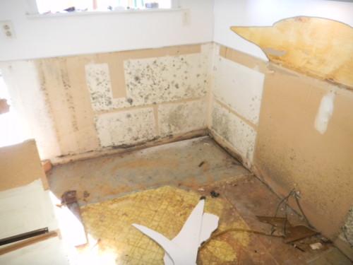 Handyman Services Gretna Ideal Renovations