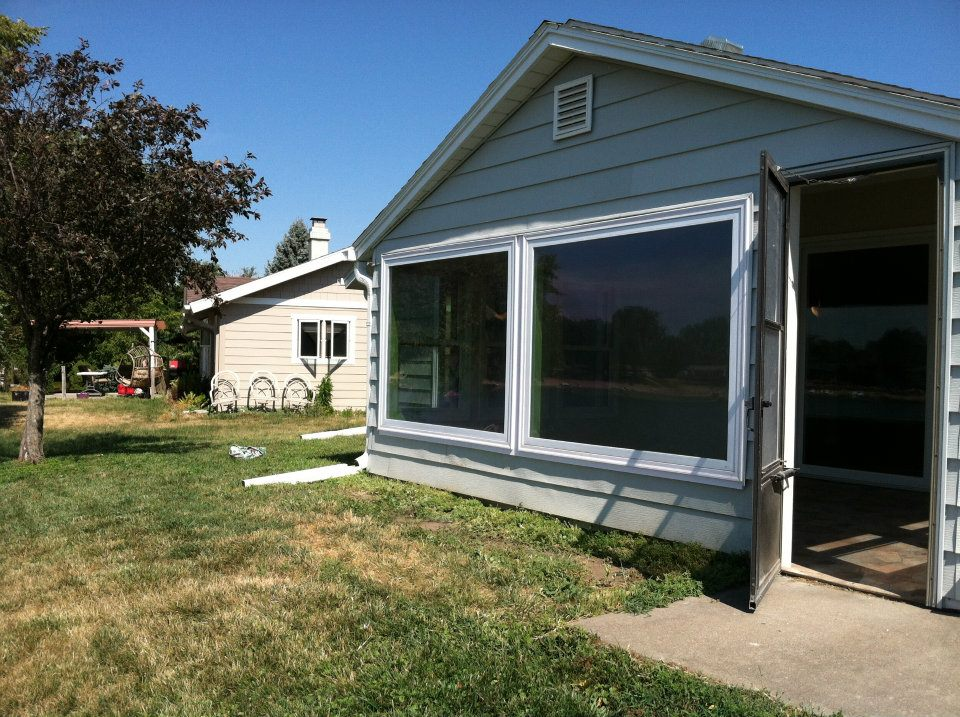 Handyman Services Omaha Ideal Renovations 402 778 9991