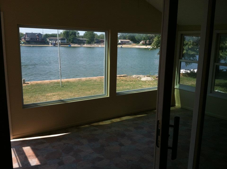 Window Installation Omaha