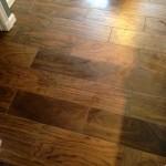 handyman services omaha | Ideal Renovations | 402.778.9991
